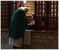 http://www.abbaye-argentan.fr/img/eucharistie/MESCommunion.jpg