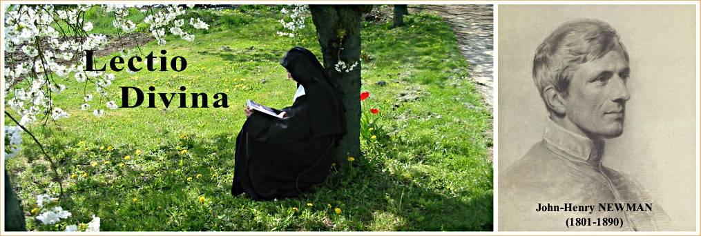 http://www.abbaye-argentan.fr/img/lectio/NewmTitre.jpg